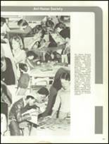 1978 Jeffersonville High School Yearbook Page 158 & 159