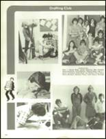 1978 Jeffersonville High School Yearbook Page 168 & 169
