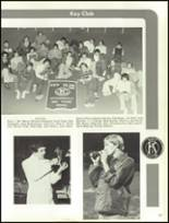 1978 Jeffersonville High School Yearbook Page 170 & 171