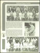 1978 Jeffersonville High School Yearbook Page 178 & 179