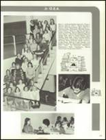 1978 Jeffersonville High School Yearbook Page 182 & 183