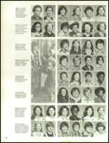 1978 Jeffersonville High School Yearbook Page 190 & 191