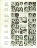 1978 Jeffersonville High School Yearbook Page 192 & 193