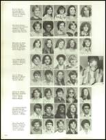 1978 Jeffersonville High School Yearbook Page 198 & 199