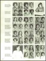 1978 Jeffersonville High School Yearbook Page 200 & 201