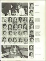 1978 Jeffersonville High School Yearbook Page 202 & 203