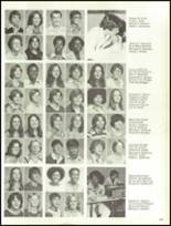 1978 Jeffersonville High School Yearbook Page 212 & 213