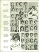 1978 Jeffersonville High School Yearbook Page 214 & 215