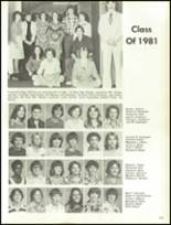 1978 Jeffersonville High School Yearbook Page 216 & 217