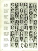 1978 Jeffersonville High School Yearbook Page 218 & 219