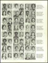 1978 Jeffersonville High School Yearbook Page 222 & 223