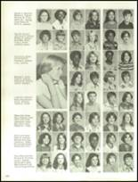 1978 Jeffersonville High School Yearbook Page 224 & 225
