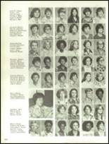 1978 Jeffersonville High School Yearbook Page 232 & 233