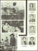 1978 Jeffersonville High School Yearbook Page 248 & 249