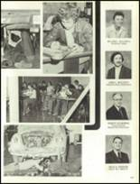 1978 Jeffersonville High School Yearbook Page 260 & 261