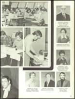 1978 Jeffersonville High School Yearbook Page 262 & 263