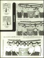 1978 Jeffersonville High School Yearbook Page 272 & 273