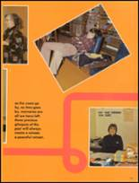 1978 Jeffersonville High School Yearbook Page 294 & 295