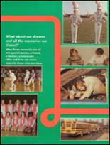 1978 Jeffersonville High School Yearbook Page 296 & 297