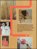 1978 Jeffersonville High School Yearbook Page 298 & 299