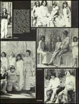 1978 Jeffersonville High School Yearbook Page 302 & 303