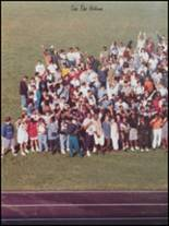 1994 Freeport High School Yearbook Page 12 & 13