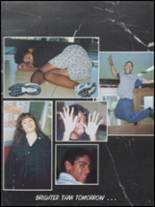 1994 Freeport High School Yearbook Page 18 & 19