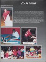 1994 Freeport High School Yearbook Page 28 & 29