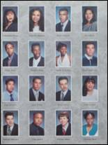 1994 Freeport High School Yearbook Page 32 & 33