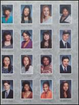 1994 Freeport High School Yearbook Page 34 & 35
