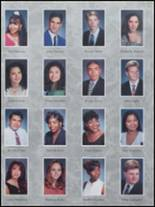 1994 Freeport High School Yearbook Page 36 & 37