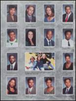 1994 Freeport High School Yearbook Page 38 & 39