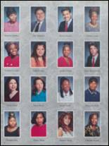 1994 Freeport High School Yearbook Page 40 & 41