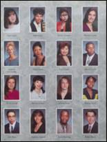 1994 Freeport High School Yearbook Page 42 & 43