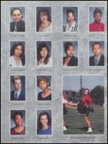 1994 Freeport High School Yearbook Page 44 & 45