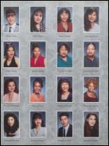 1994 Freeport High School Yearbook Page 46 & 47