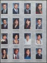 1994 Freeport High School Yearbook Page 48 & 49