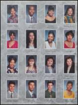 1994 Freeport High School Yearbook Page 50 & 51
