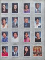 1994 Freeport High School Yearbook Page 52 & 53