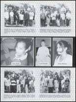 1994 Freeport High School Yearbook Page 58 & 59