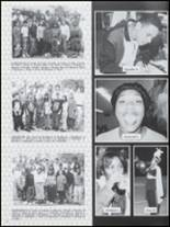 1994 Freeport High School Yearbook Page 62 & 63