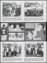 1994 Freeport High School Yearbook Page 64 & 65