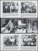 1994 Freeport High School Yearbook Page 68 & 69