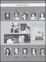 1994 Freeport High School Yearbook Page 70 & 71