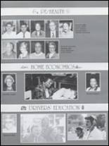 1994 Freeport High School Yearbook Page 76 & 77