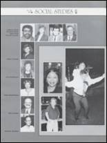 1994 Freeport High School Yearbook Page 80 & 81