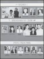 1994 Freeport High School Yearbook Page 82 & 83