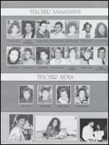 1994 Freeport High School Yearbook Page 84 & 85