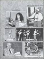 1994 Freeport High School Yearbook Page 92 & 93