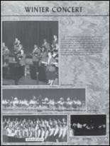 1994 Freeport High School Yearbook Page 94 & 95